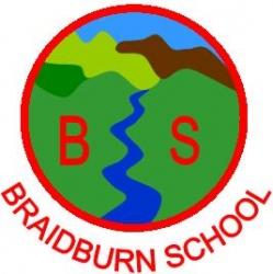 me_school_logo